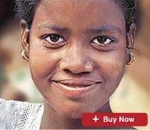 Help change a life forever for a child in Asia